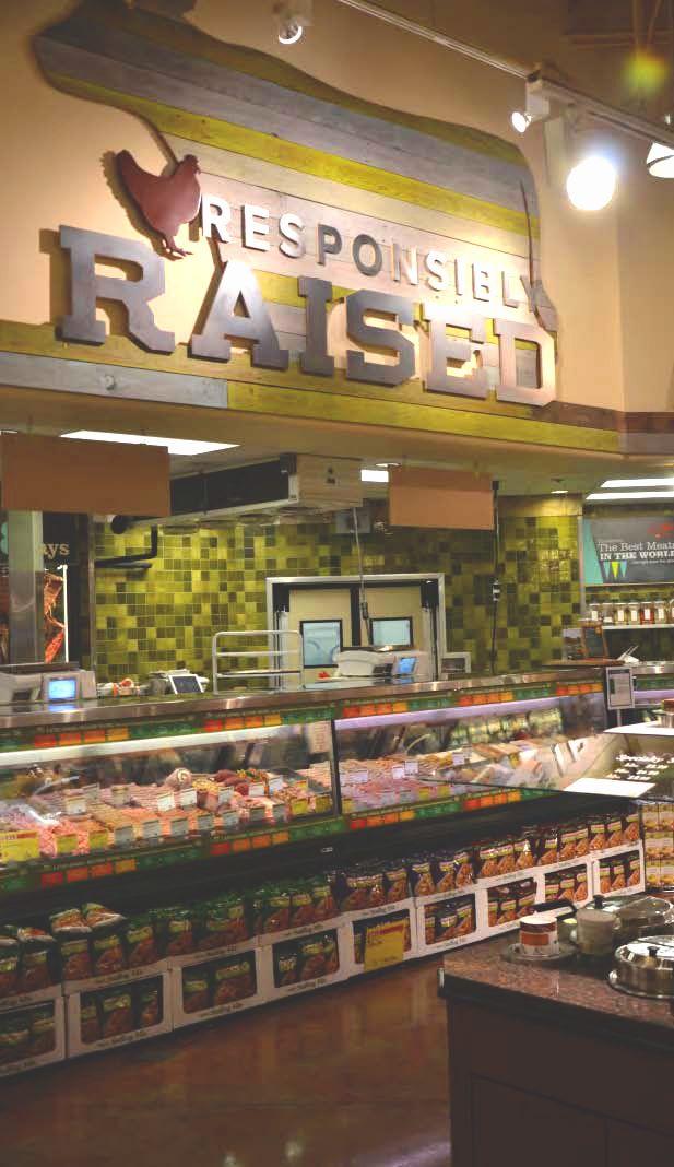 Italian Food Market Colorado Springs