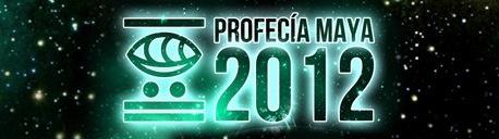 """Contenido Especial """"Profecias mayas 2012""""  ¿Por que creemos en el fin del mundo?  Vivienda maya, una solucion constructiva vigente  Sirenis, un hotel inspirado en la cosmogonía maya  Tikal preserva las maravillas del mundo maya  Video: Ciudades Estelares mayas"""