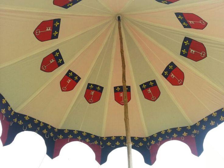 SCA Tents & Pavilions Contact : +919871142533
