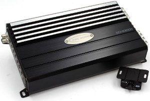 XDi 1000.1 - Arc Audio Monoblock Car Amplifier XDI1000.1 by ARC. $409.99. Power Output @ 4 Ohms: 1 x 375 Power Output @ 2 Ohms: 1 x 650 Power Output @ 1 Ohm: 1 x 1150
