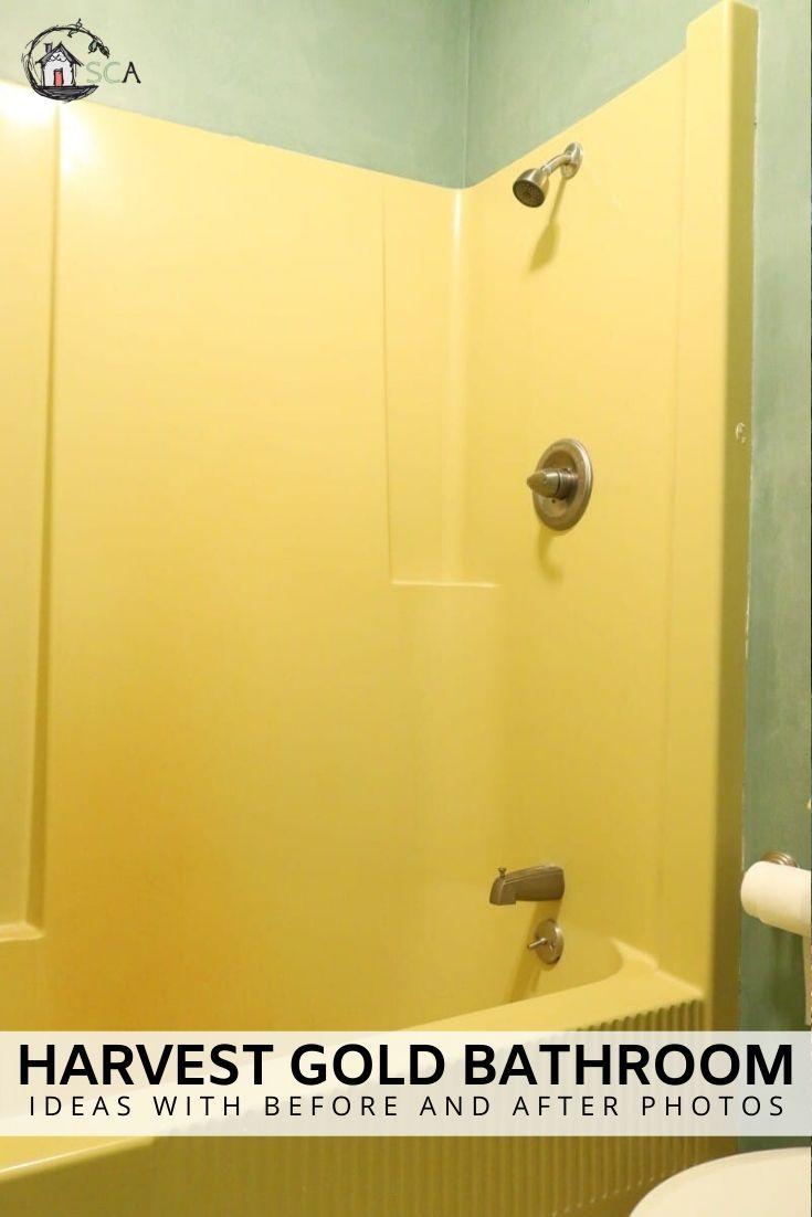 32++ Asbestos yellow insulation