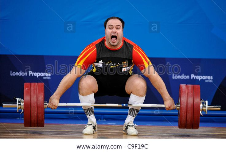 11-12-2011-london-prepares-series-london-2012-olympic-games-weightlifting-C9F19C.jpg (1300×888)