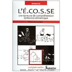 L'E.CO.S.SE.