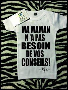 Image sur Pas de Conseil! (clct)
