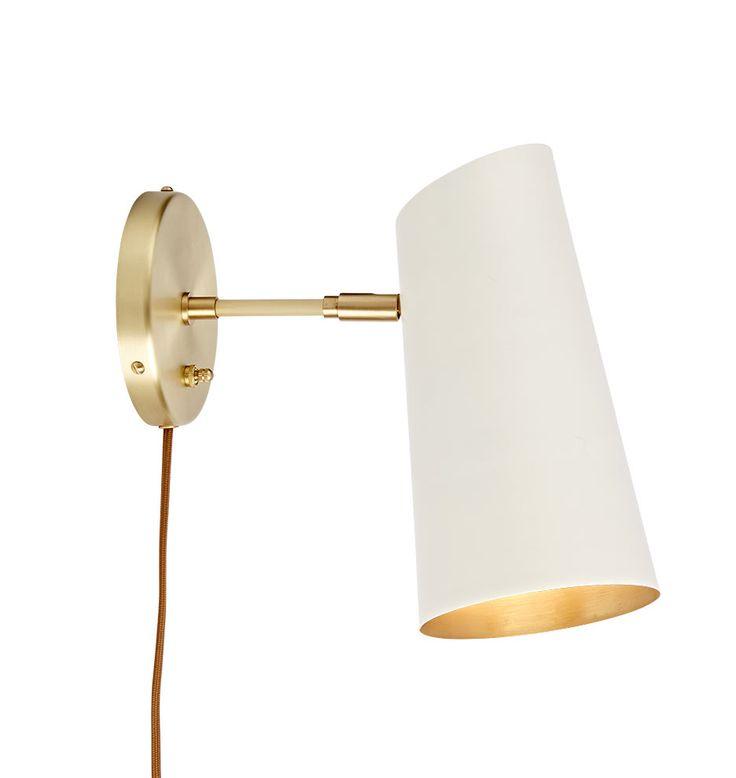 plug in bedroom sconces bedroom lighting wall sconces plug in wall. Black Bedroom Furniture Sets. Home Design Ideas