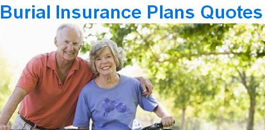 Life Insurance For Seniors Over 50 to 80 There was a occasion, not long ago, when way of senior life insurance plan for elderly people was one of the most. http://burialinsuranceexpenseplan.com/life-insurance-seniors/