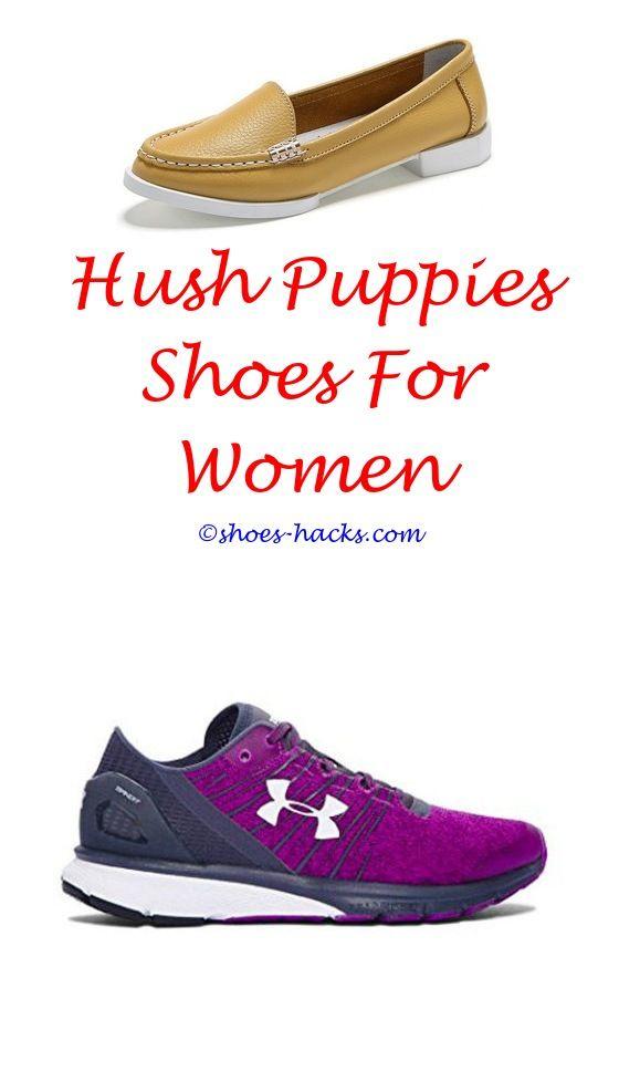Skechers Go Run 4 Women Hot Pink/Orange Running Shoes 73425