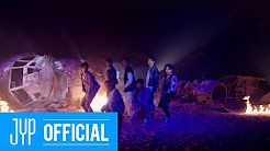 got7 - YouTube