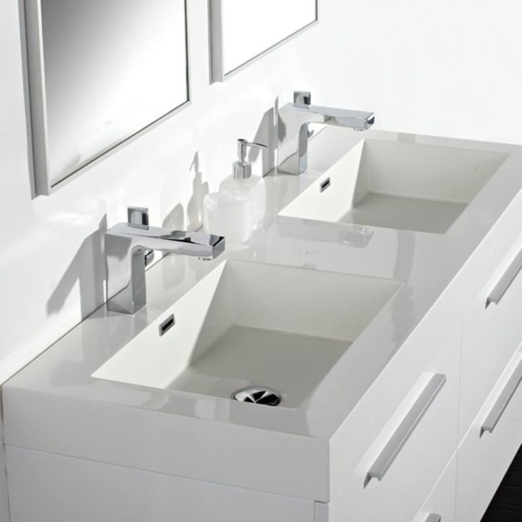 Photo Gallery For Website Buy bathroom vanities in Brisbane to appropriate and get useful ideas for small size