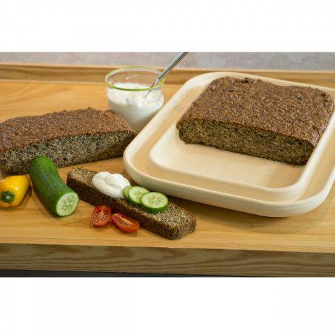 97 best Küche images on Pinterest Dining, Dinner ware and Dinnerware - studio profi küchenmaschine