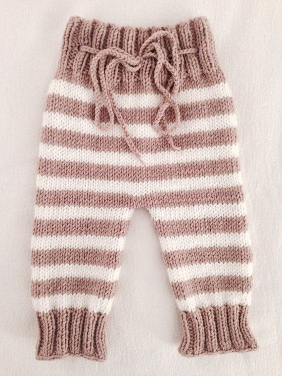 Hey, I found this really awesome Etsy listing at https://www.etsy.com/listing/208615250/knitted-baby-trousers-knitted-baby-pants