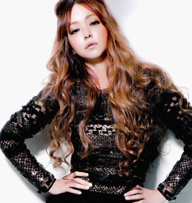 58 Best Images About Amuro Namie On Pinterest