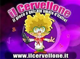 STASERA alle 21.30 al PUB ASTERIX per tutti gli studenti della Dante Alighieri c'è il CERVELLONE: il quiz a premi più amato d'Italia! Impossibile mancare.......