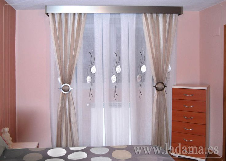 17 best ideas about imagenes de cortinas modernas on pinterest ...