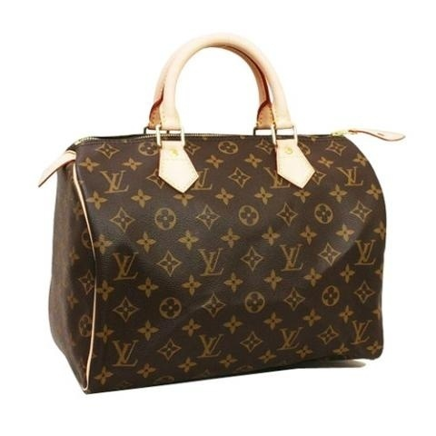 Louis Vuitton,Louis Vuitton,Louis Vuitton: Louisvuitton, Birthday Presents, Speed ​​Can 30, Handbags, Louise Vuitton Louise, Vuitton Louis Vuitton Louis, St. Louis, Louis Vuitton Bags, While