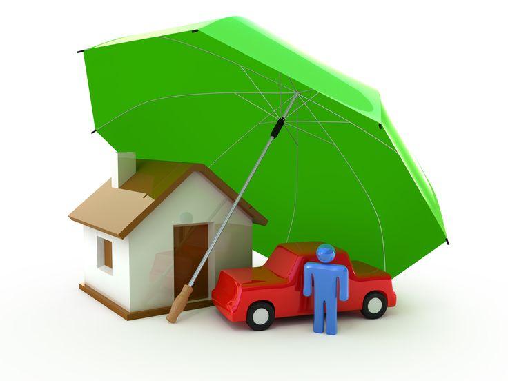 بیمه های فرانسه Umbrella Insurance Car Insurance Best