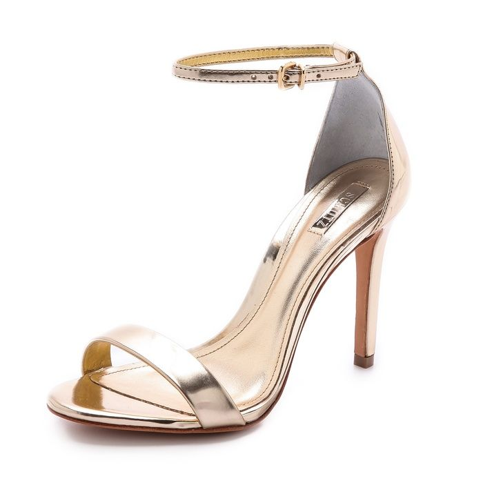 Rank & Style - Schutz Cady Lee Sandals #rankandstyle #heels #accessories #party http://www.rankandstyle.com/top-10-list/best-fall-party-pumps-and-clutches/