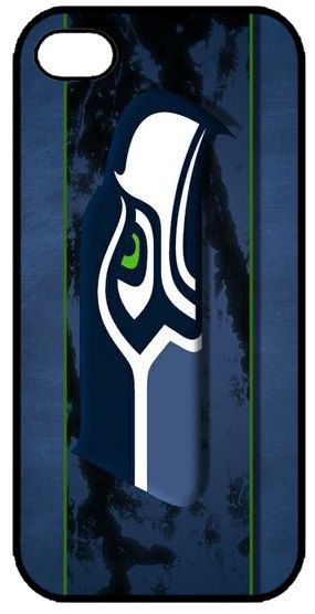 131891323386 further Jacksonville Jaguars Galaxy S4 Phone Case furthermore Seattle Seahawks furthermore B00waghnso moreover Custom Sir Purr Carolina Panthers Ultra. on seahawks phone case galaxy s4