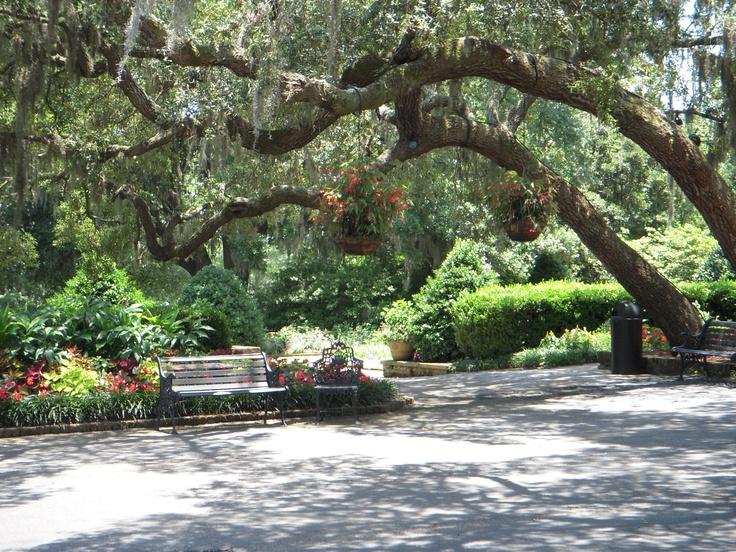 26 Best Images About Bellingrath Gardens Mobile Alabama On