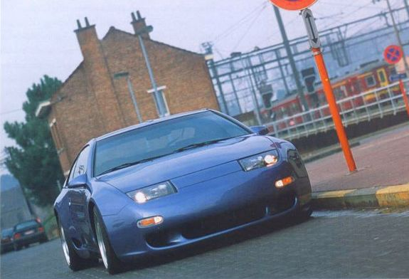 1000 images about fairlady 300zx on pinterest nissan 300zx cars and park in. Black Bedroom Furniture Sets. Home Design Ideas