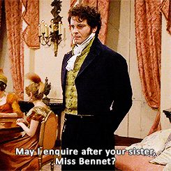 971 best mr darcy is the man images on pinterest