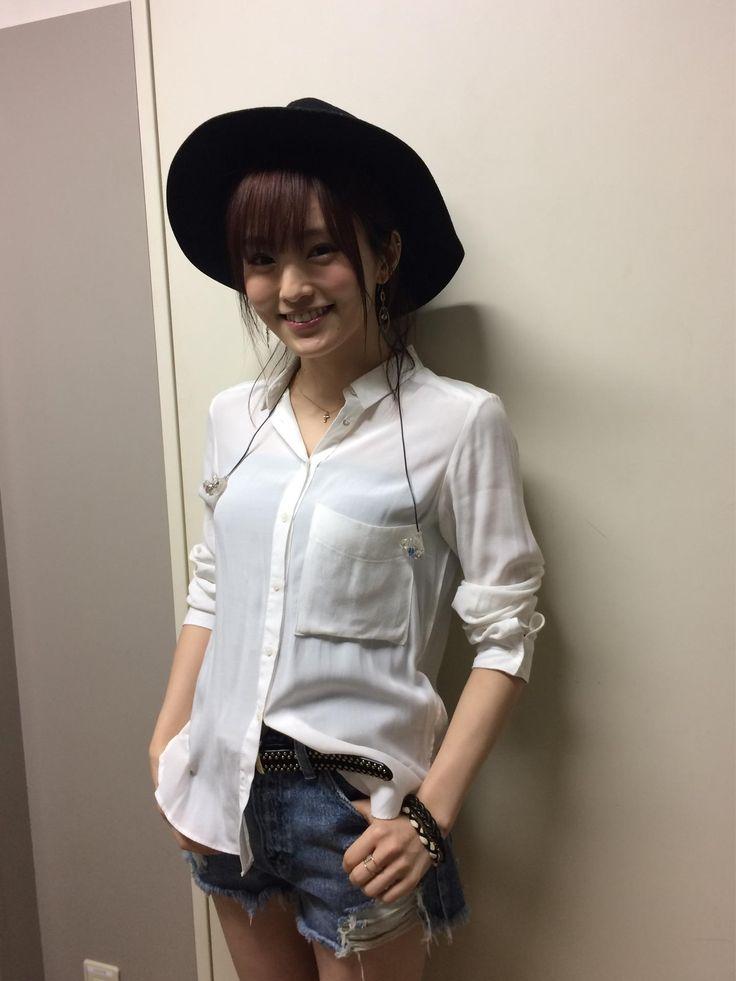 Sayaka | しのぶのトークです。