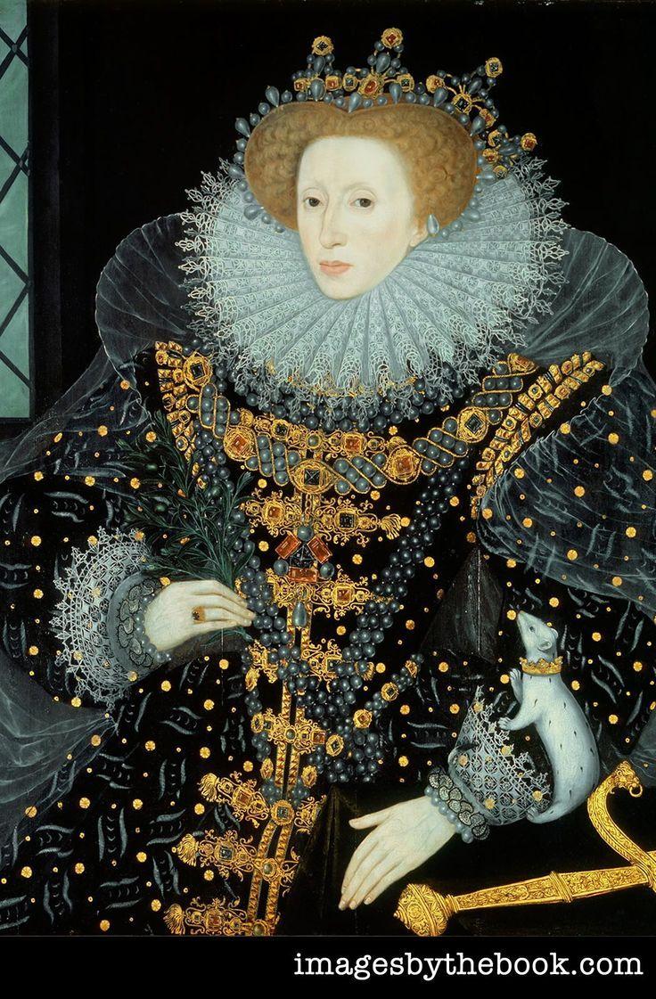 Tudor Portraits Vikings In 2020 Embroidery Designs Fashion Girls Applique Portrait