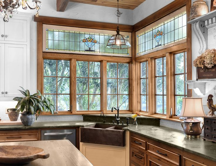 58 best featured projects images on pinterest case study for Buy jeld wen windows online