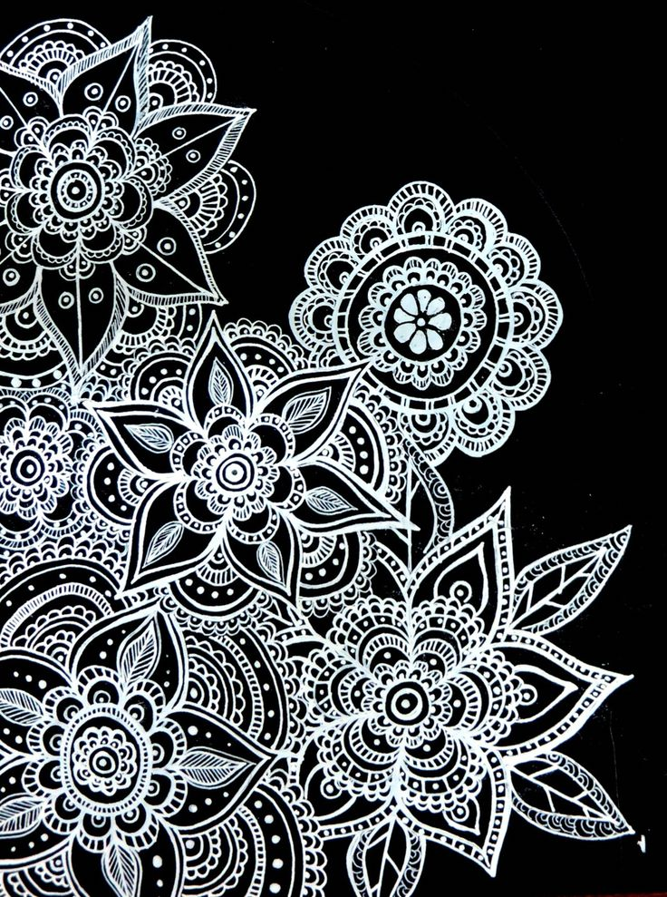 53 best images about henna designs on Pinterest