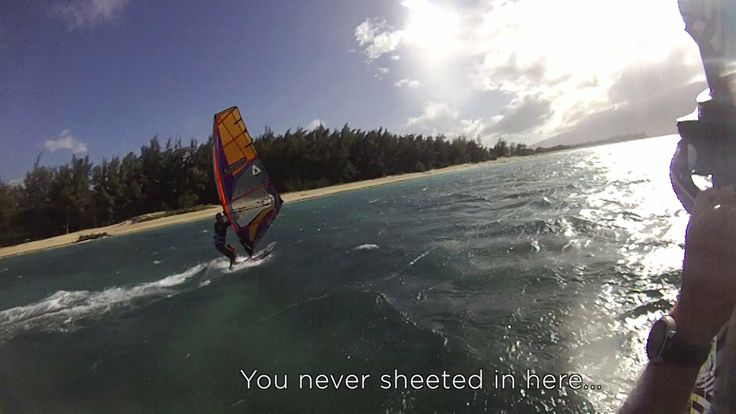 10 Best Images About Bic Windsurf Stand Up Tower Paddle