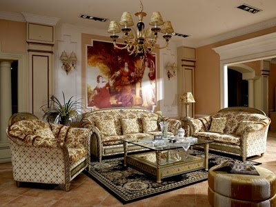15 Best Classic Living Room Furniture Images On Pinterest Custom Classic Living Room Designs Review