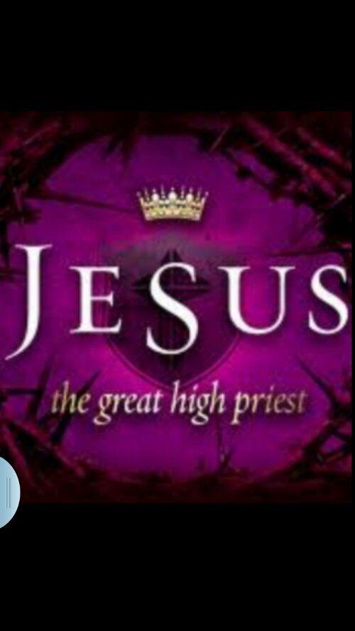 WHY JESUS CHRIST?