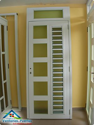 Puertas de Ducha Puerto Rico - Shower Doors - PRO Windows ...
