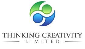 Thinking Creativity