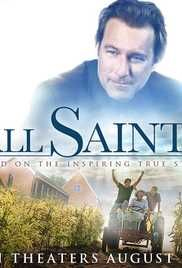 All Saints 2016 Watch Online Free Stream
