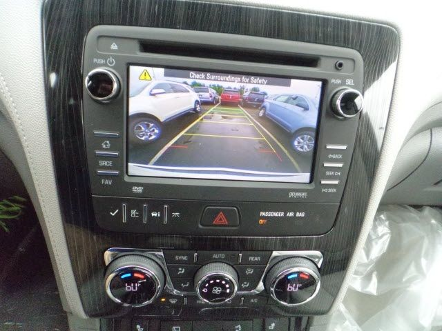 2015 chevrolet traverse lt back up camera clean chevy interiors pinterest chevrolet. Black Bedroom Furniture Sets. Home Design Ideas