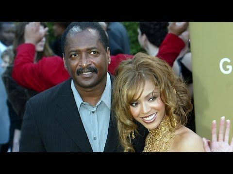 EXCLUSIVE: Mathew Knowles Denies Feud With Beyoncé Over Rights To Destin...