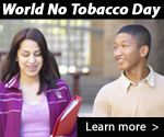 CDC quit smoking resources