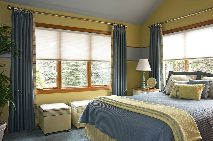 12 best bedrooms images on pinterest guest bedrooms for How to make your room look girly