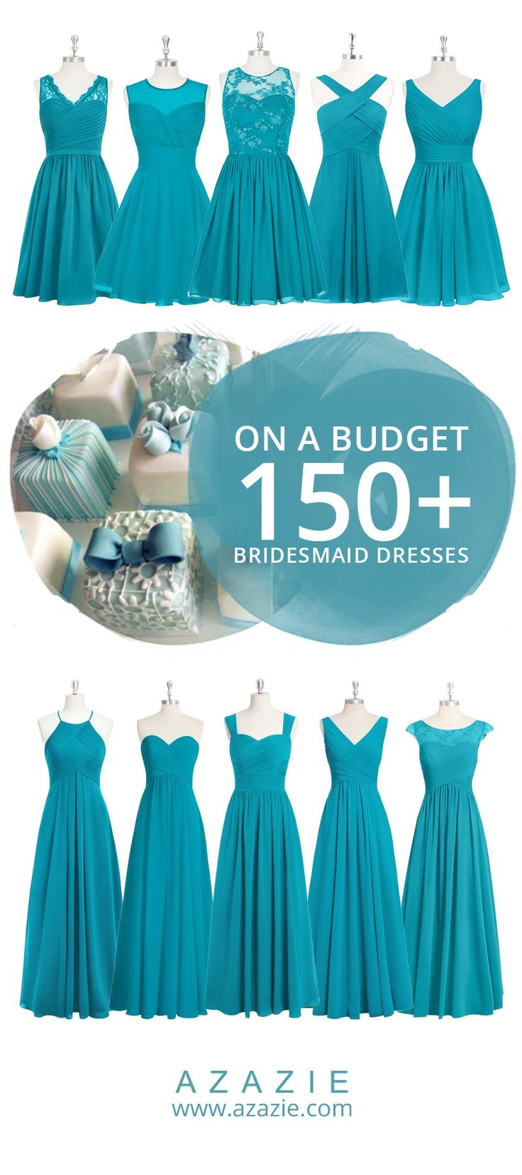 46 best Spring Wedding Ideas images on Pinterest | Wedding ideas ...
