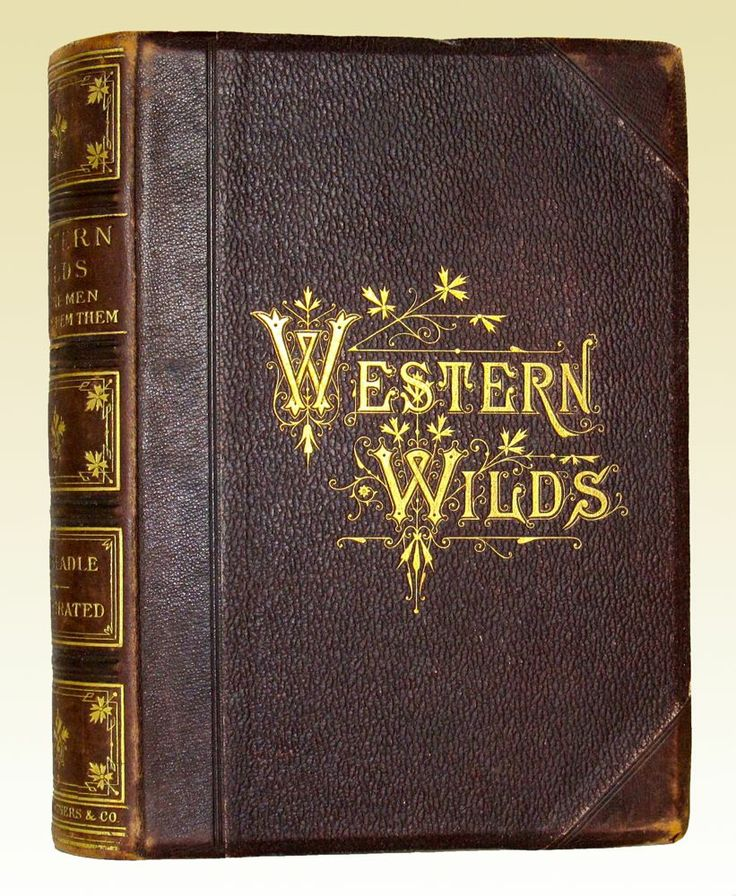 1880 Old Wild West Plains Indian Wars Pioneers Mormons Polygamy Gold Mining Vtg | eBay