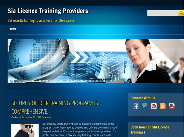 http://www.sia-licence-training-providers.co.uk/
