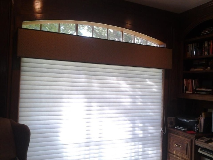 faux houston wood norman blinds products shutter performance tx fashions