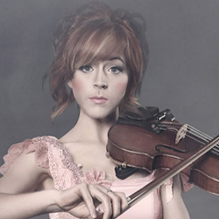 25 Best Ideas About Lindsey Stirling Hair On Pinterest