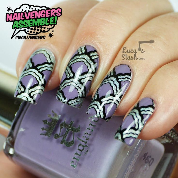 35 best Nail salon images on Pinterest | Nail salons, Beauty bar and ...