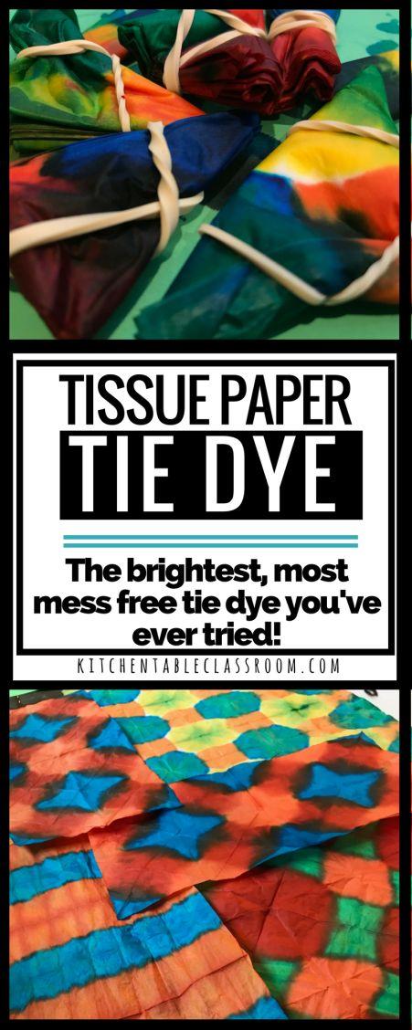 best 25 tie dye patterns ideas on pinterest tie dye. Black Bedroom Furniture Sets. Home Design Ideas