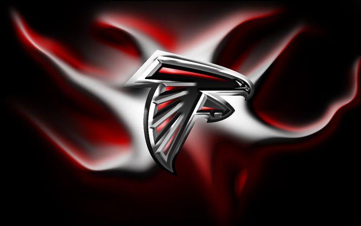 Atlanta Falcons dope desktop background