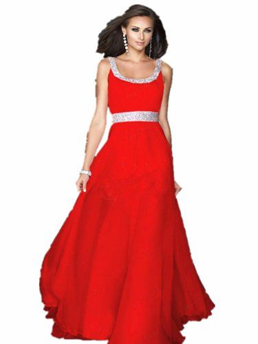 211 best images about Season prom dress on Pinterest