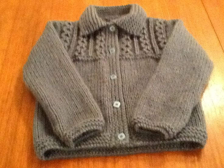 Free Baby Knitting Patterns Chunky Wool : 1070 best images about Knitting patterns for girls on Pinterest Free patter...