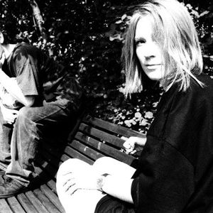 #nowplaying #sonichits It's a Fire by Portishead   https://sonichits.com/video/Portishead/It's_a_Fire